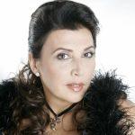 Intervju - Marija Guljegina