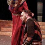 Kerkez i Matić u ljutoj borbi za zlatnu krunu